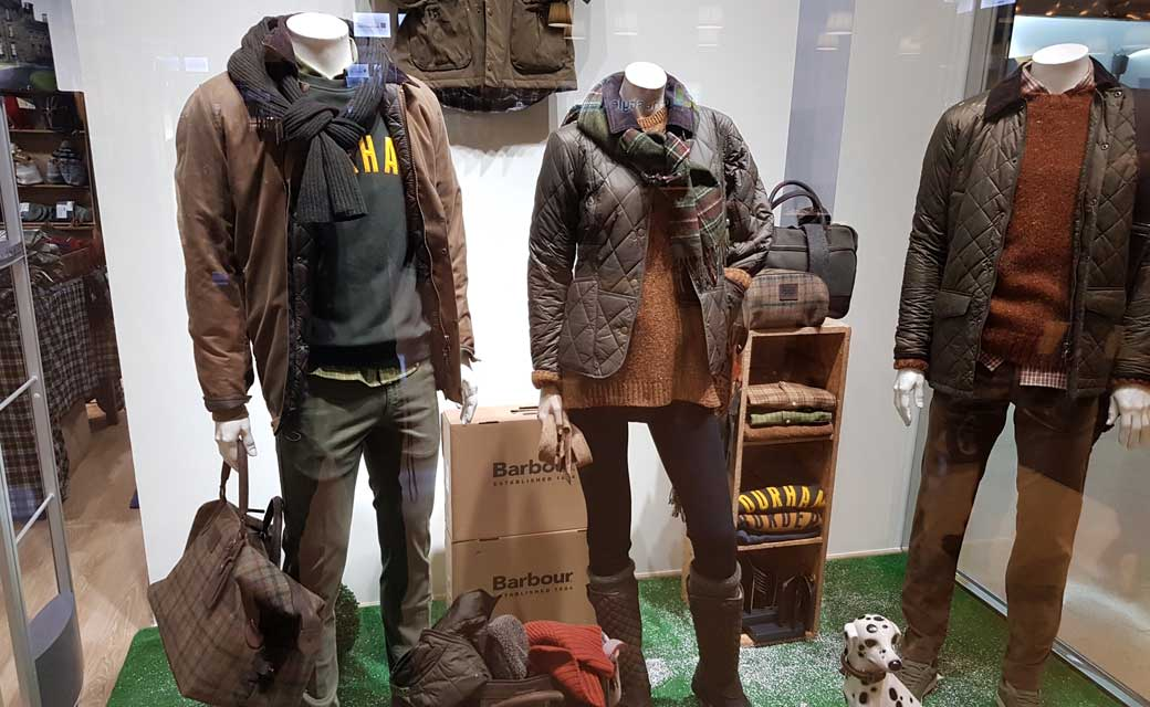 BARBOUR-OUTLET--CORUNA008