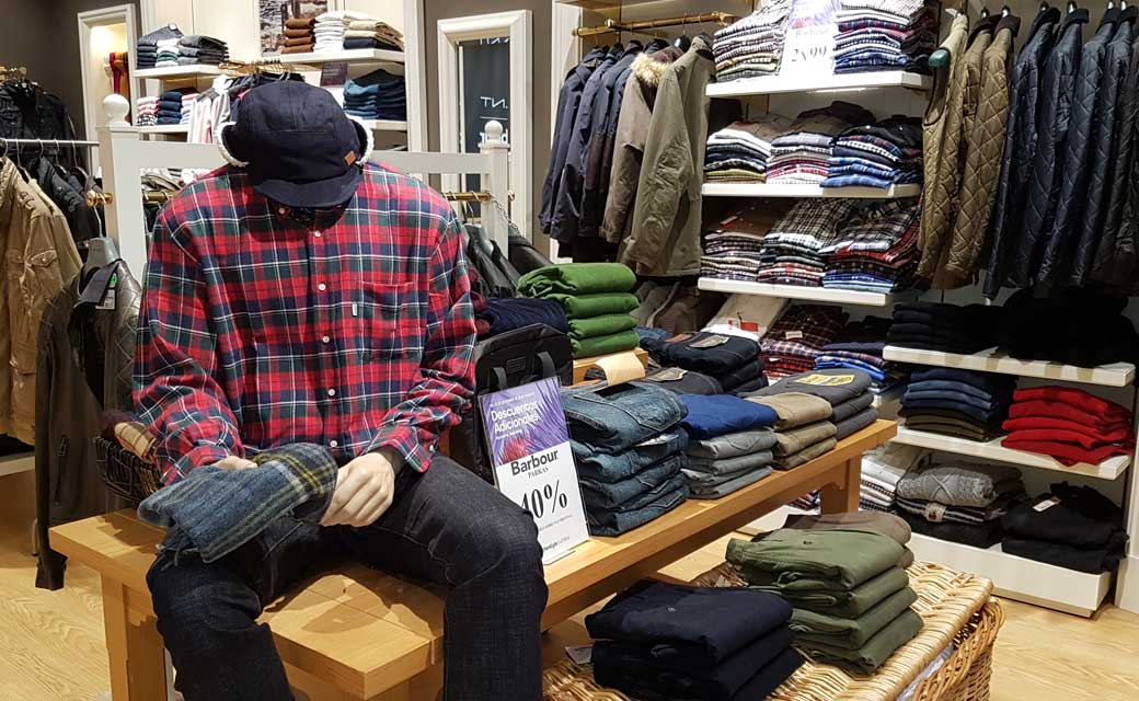 BARBOUR-OUTLET--SANSE01