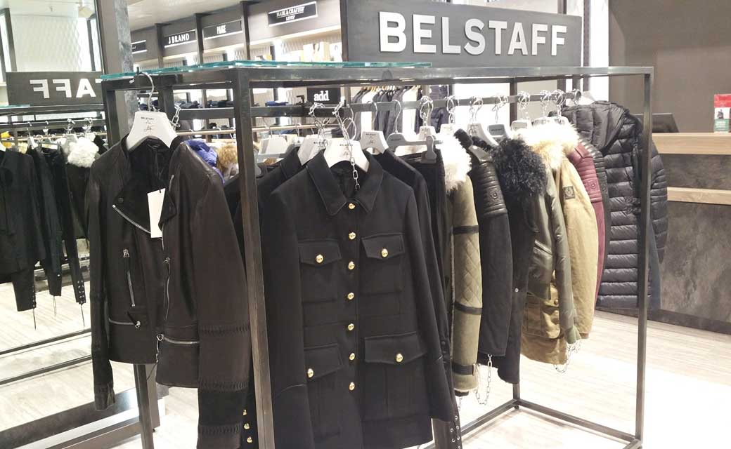 BELSTAFF-SERRANO01