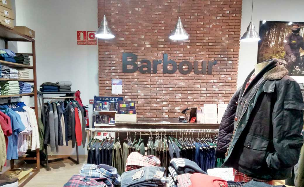 SLIDER-BARBOUR-OUTLET-007