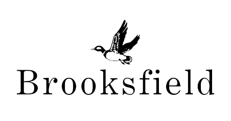 brooksfield-logo00