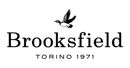 brooksfield_new