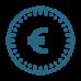 icons8-euro-100