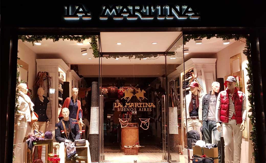 la-martina-puerto-banus