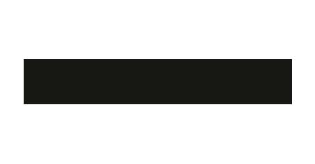 wushu-ruyi_new00