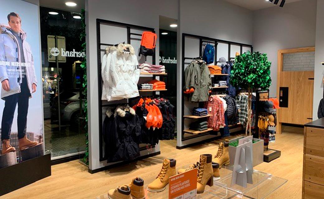 precio al por mayor seleccione original nuevo estilo de Monobrand Stores - Ogoza