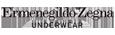 Ermenegildo Zegna logo