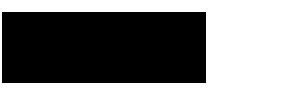 Washington Dee Cee logo