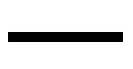 Sartoria Tramarossa