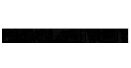 Disclimer logo