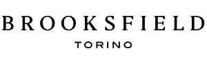 Brooksfield Logo